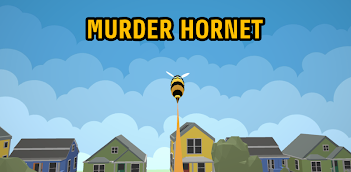 How to Download and Play Murder Hornet on PC, for free!