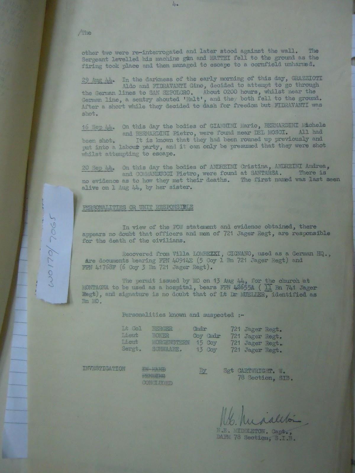 national archive june 160.JPG