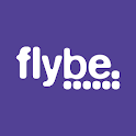 Flybe icon