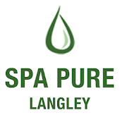 Spa Pure Langley