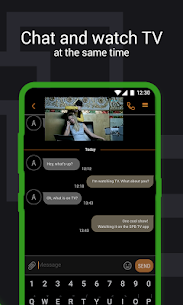 SPB TV World – TV, Movies and series online apk download 3