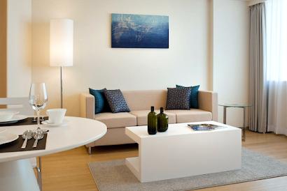 Nambanaka Serviced Apartment