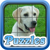 Beautiful Puzzles (HD)