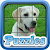 Beautiful Puzzles file APK Free for PC, smart TV Download