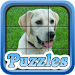 Beautiful Puzzles icon