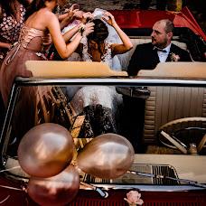 ช่างภาพงานแต่งงาน Ivelin Iliev (iliev) ภาพเมื่อ 09.07.2019