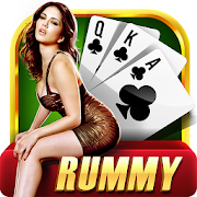 Rummy with Sunny Leone: Online Indian Rummy Games