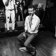 Wedding photographer Jonatas Papini (jonataspapini). Photo of 12.09.2017