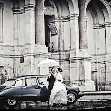 Wedding photographer Mauro Sostini (mauro). Photo of 25.05.2017