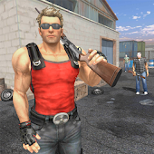 Sniper Counter Attack Game - Shoot Android APK Download Free By Level9 Studios
