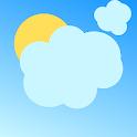 My Skies icon