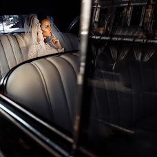 Hochzeitsfotograf Sergey Shunevich (shunevich). Foto vom 26.08.2018