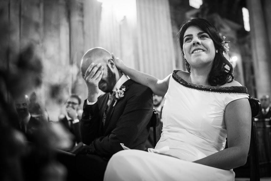 Wedding photographer Veronica Onofri (veronicaonofri). Photo of 06.03.2017