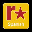 RoteStar Spanish icon