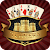 Towers TriPeaks: Classic Pyramid Solitaire file APK Free for PC, smart TV Download