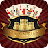 Towers TriPeaks: Classic Pyramid Solitaire 1.2.51