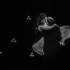 Свадебный фотограф Егор Желов (jelov). Фотография от 19.07.2018