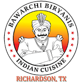Bawarchi RichardsonTX