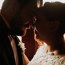 Fotógrafo de bodas Gerardo Oyervides (gerardoyervides). Foto del 14.12.2016