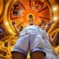 Wedding photographer Viktoriya Kuzmenko (victoria). Photo of 23.09.2013