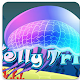 Jelly Trip2 for PC-Windows 7,8,10 and Mac