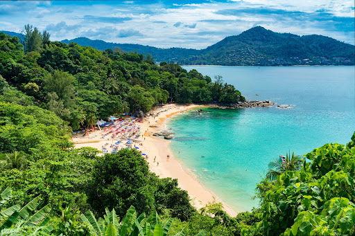 NEWS & OFFERS: Melia 40% off, Phuket 1 July opening details confirmed & Hilton ditch breakfast benefit in US