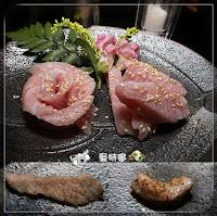 吽Home 炭火燒肉
