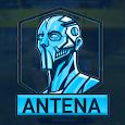 Antena View Free Fire & FF!