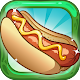 Hot Dog Maker (game)