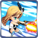 Dungeon Wars Free icon
