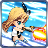 Dungeon Wars Free
