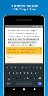Google play books android apps on google play fandeluxe Choice Image