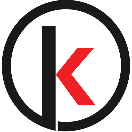 Kompetes 遊戲 App LOGO-APP開箱王