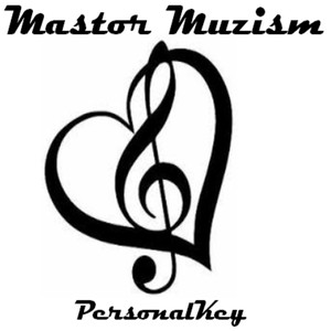 Tantalizing Music of PersonalKey Upload Your Music Free