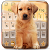 Cute Dog Labrador file APK for Gaming PC/PS3/PS4 Smart TV