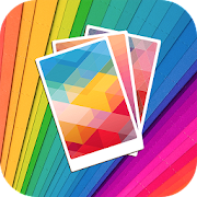 App Beautiful HD Wallpapers 40,000+ sheets APK for Windows Phone