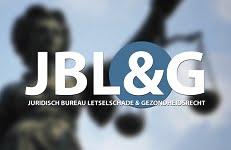 Juridisch Bureau Letselschade & Gezondheidsrecht