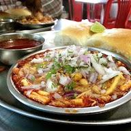 Balaji Snacks Center photo 4