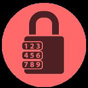 Decrypto 2.0.3