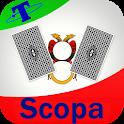 Scopa Treagles icon
