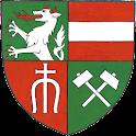 Reichenau an der Rax CityApp icon