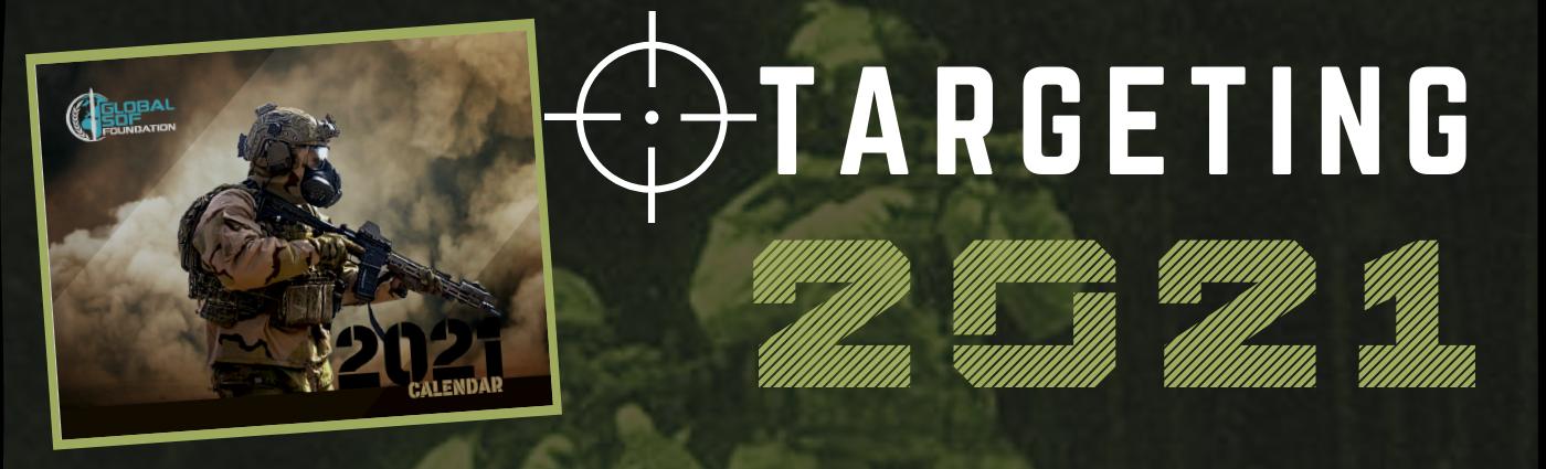 Top Ten for 2020
