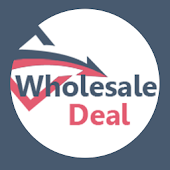 Wholesale Deal