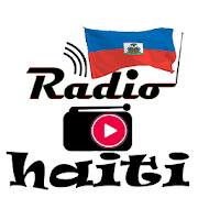 Radio Haiti FM