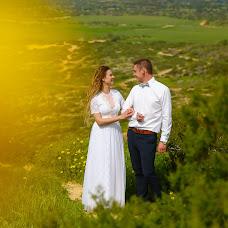 Vestuvių fotografas Karina Gazaryan (gka-photo). Nuotrauka 21.04.2019