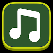 Music World Cube Free Player