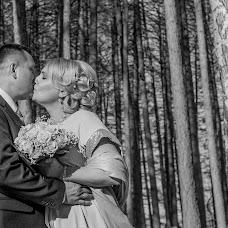 Wedding photographer Denis Viktorov (CoolDeny). Photo of 26.05.2018