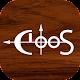 美容室Cloos サロンアプリ Download on Windows
