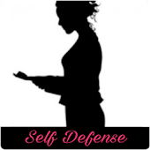 Self Defense (Women)