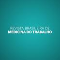 Revista Medicina do Trabalho icon